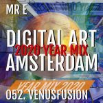 Venusfusion Year Mix 2020