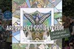 Art Project Goois Lyceum