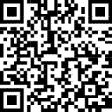donate - QR code - DIGITAL ART AMSTERDAM