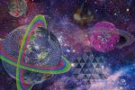 Universal Collective Consciousness