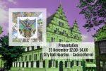 Presentation Artshield - Goois Lyceum - Gooise Meren
