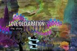 Art story LOVE DECLARATION