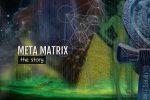 Art story META MATRIX